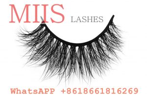 extensions wholesale mink lashes