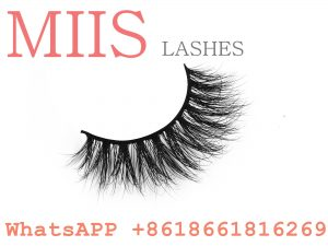 3d silk fur lashes suppliers