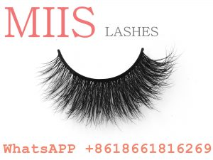 3d mink fur lashes wholesale